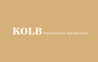 KOLB International Tax Services